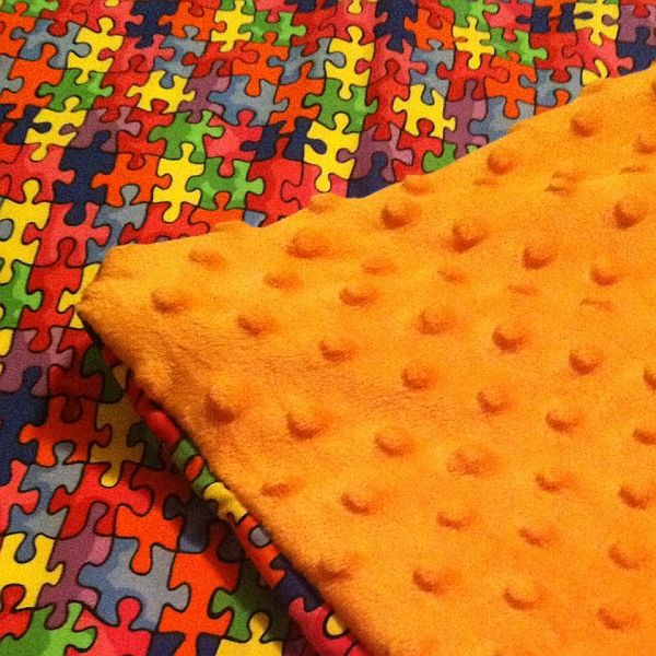 autism-puzzle-design-orange-plush-dot-reverse-600px.jpg