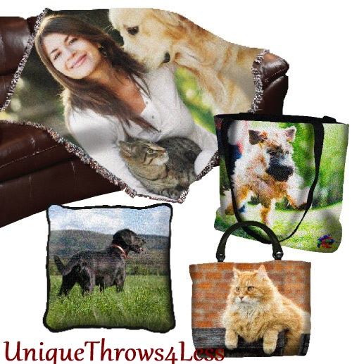 pet-collage-woven-memories-throw-blanket-purse-tote-bag-pillow.jpg