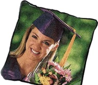 photo-tapestry-woven-pillow-cropped.jpg