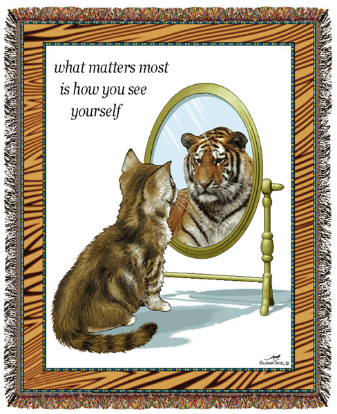 af421-see-yourself-kitten-tiger-mirror-reflection-tapestry-throw-blanket.jpg
