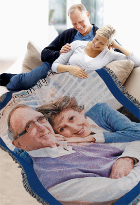 funeral-tribute-photo-tapestry-throw-blanket.jpg