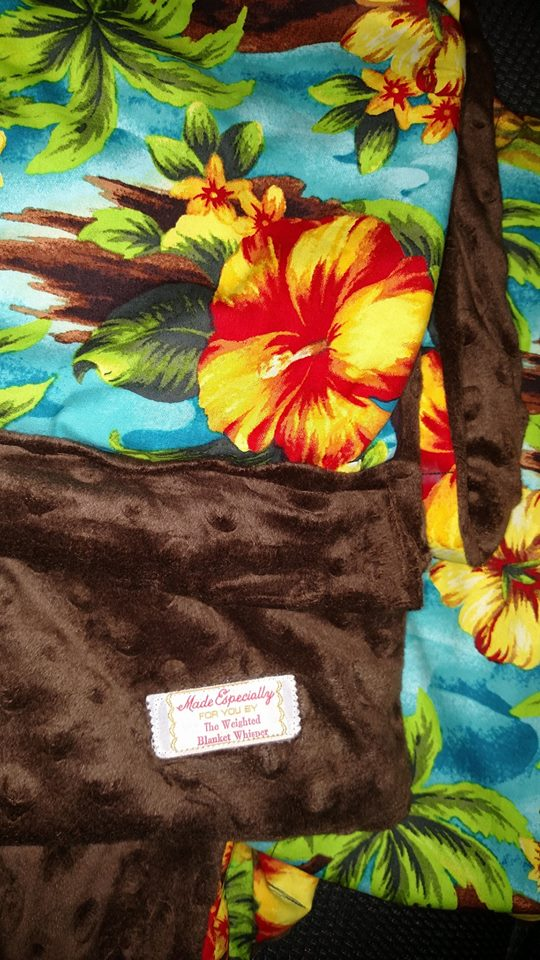 tropical-hibiscus-weighted-throw-blanket.jpg
